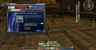 lotroclient 2010-08-07 16-26-24-91.jpg